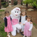 Easter Egg Hunt 2016 photo album thumbnail 11