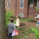 Easter Egg Hunt 2016 photo album thumbnail 31