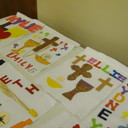 First Communion Banners photo album thumbnail 6